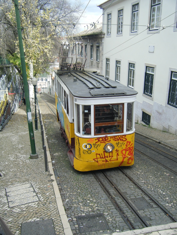 DSCF4112
